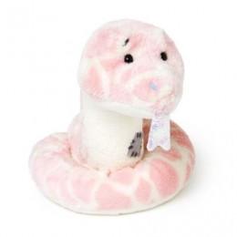 Голубоносая Змеючка - друг Теддика 10 см (G73W0284)
