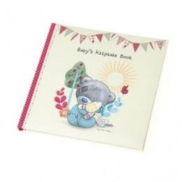 Книжечка новорождённого (G92Q0092)