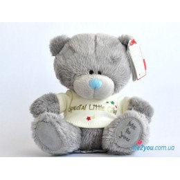 Мишка Тедди Special little girl (G92W0046)