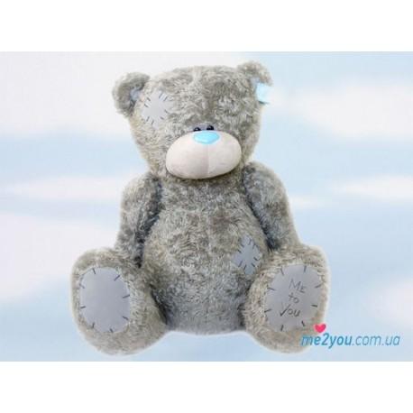 Гигантский мишка Тедди (G01W1302)