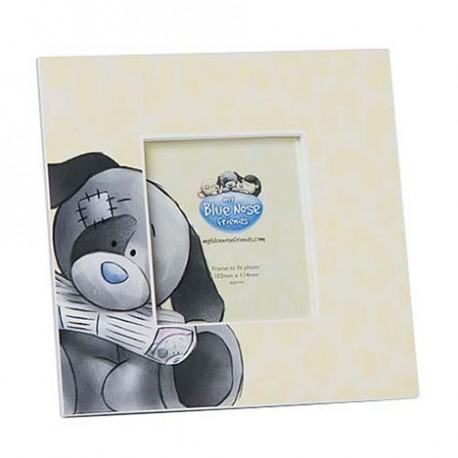 Фоторамка My Blue Nose Friends с Собачкой (G73F0006)