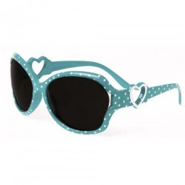 Солнцезащитные очки Мишка Тедди (G91Q0083)