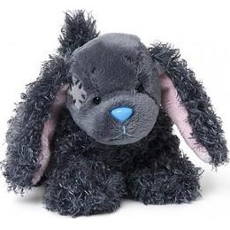 Кокер-спаниель из серии My blue nose friends 10 см (G73W0289)