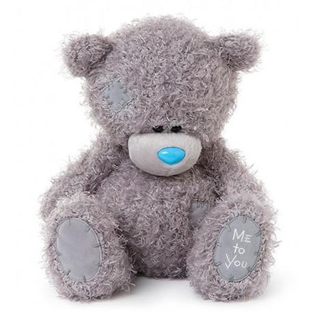 Классический Мишка Тедди 20 см (G01W3603)
